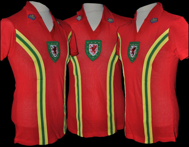 wales-admiral-1976