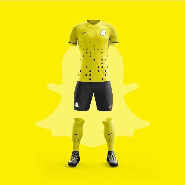 app-kit-snapchat