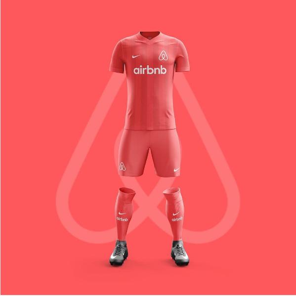 app-kits-airbnb