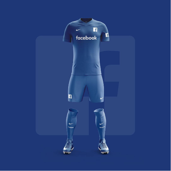 app-kits-facebook