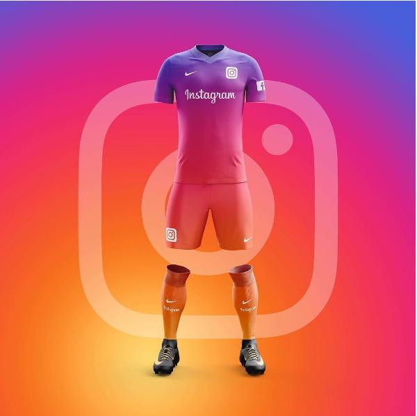 app-kits-instagram