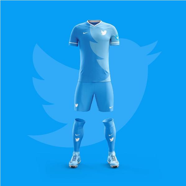 app-kits-twitter