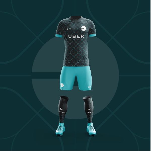 app-kits-uber