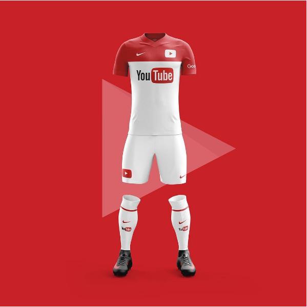 app-kits-youtube