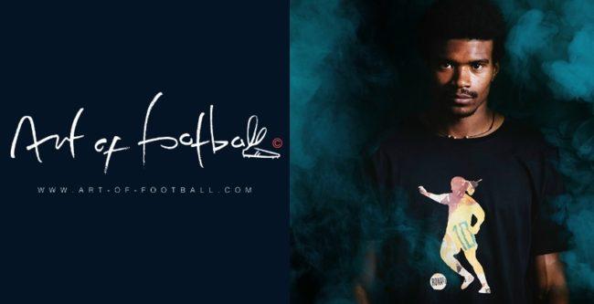 art-of-football2