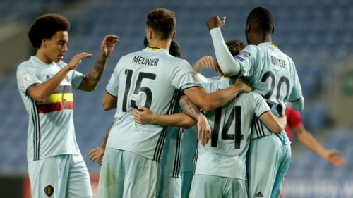 belgium-players-celebrate_2jjkkr6k28wa1ucjqpuh5rsec