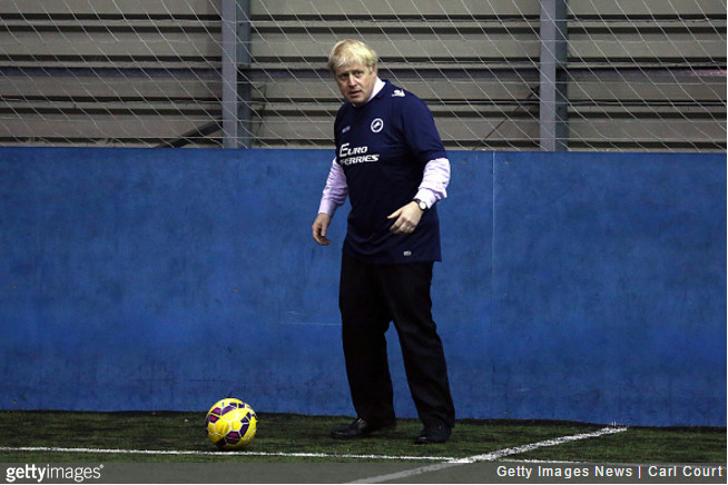 boris-johnson-football