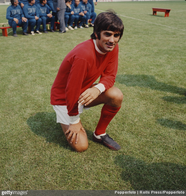 george-best-man-utd-1969