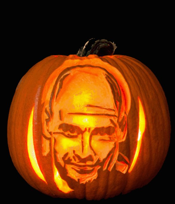 guardiola-pumpkin