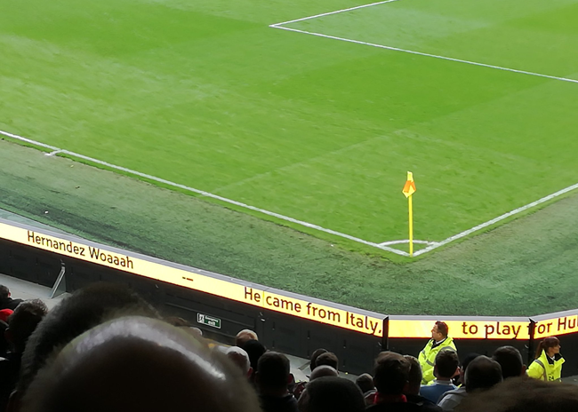 hull-advertising-boards-songs