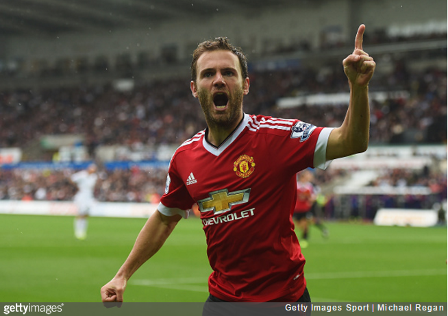 juan-mata-man-utd-fan