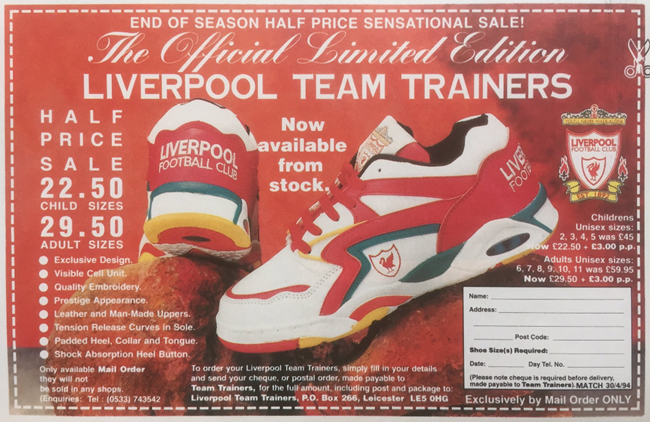 liverpool-team-trainers