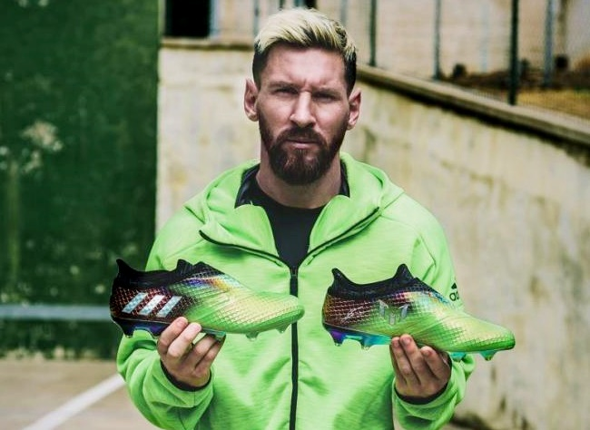 messi-adidas-limited-boots3