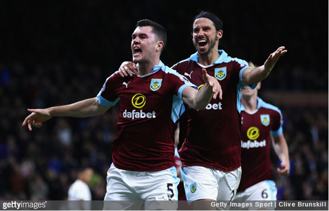 michael-keane-burnley