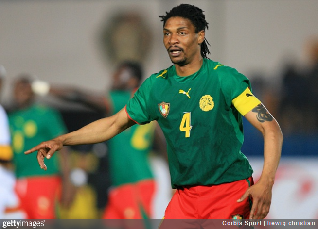 rigobert-song2