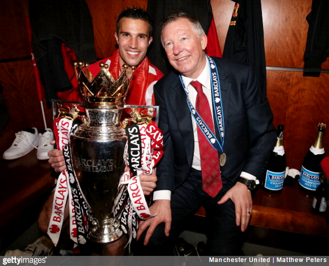 rvp-sir-alex-man-utd