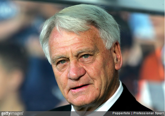 sir-bobby-robson-newcastle-ipswich
