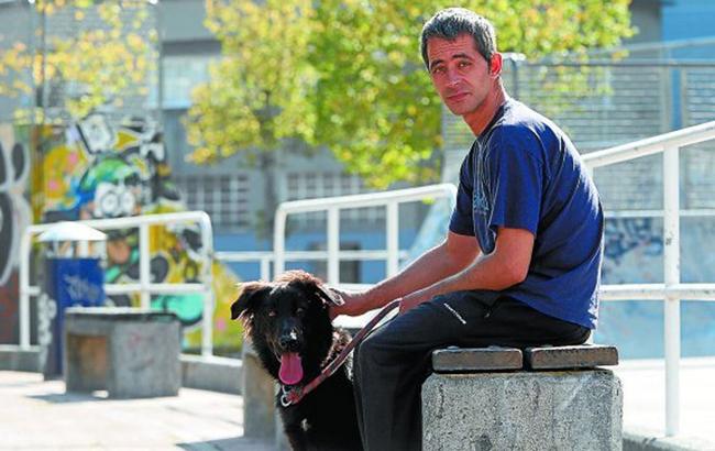 sociedad-homeless-man