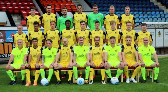 southport-yellow-kits