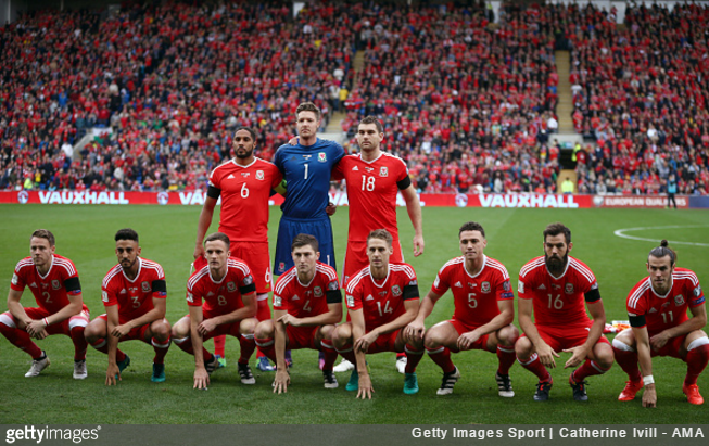 wales-team-photo