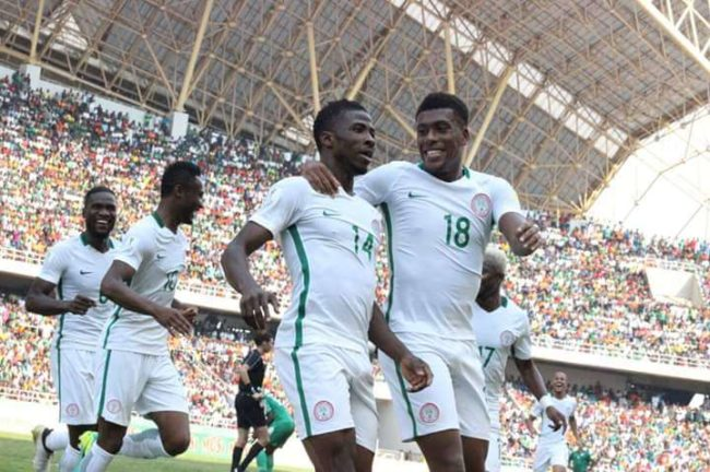 Alex-Iwobi-and-Kelechi-Iheanacho