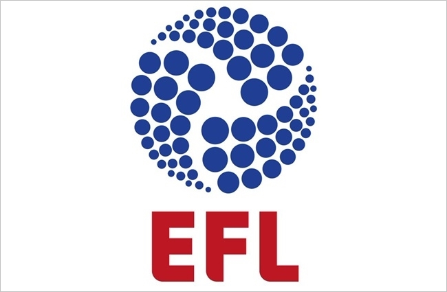EFL-badge2