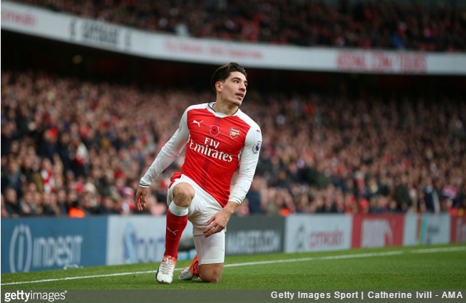 bellerin-arsenal