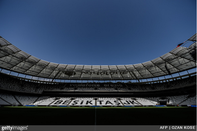 besiktas-stadium