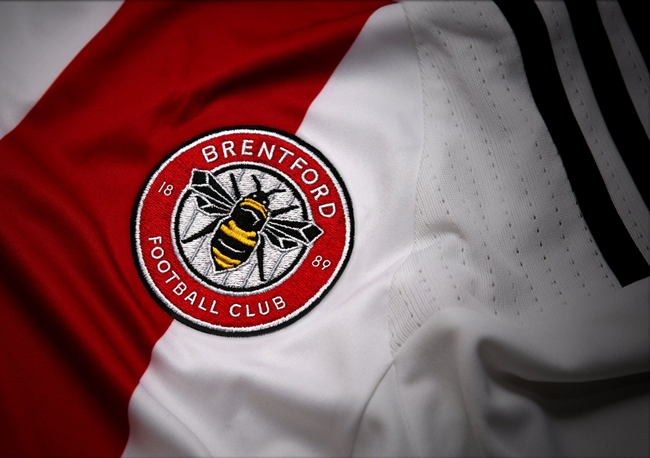 brentford-new-badge