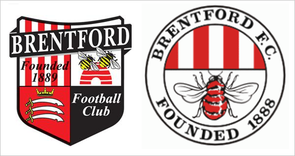 brentford-old-badges