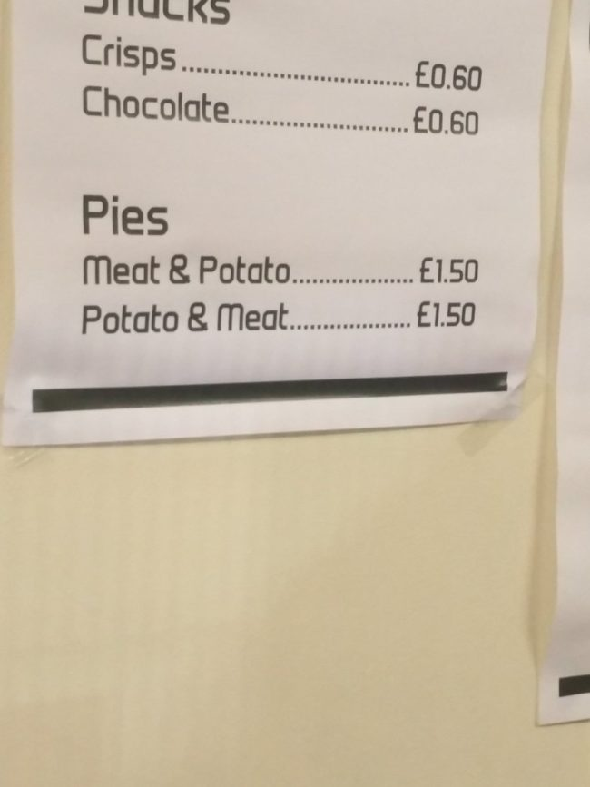 cheadle-town-pies