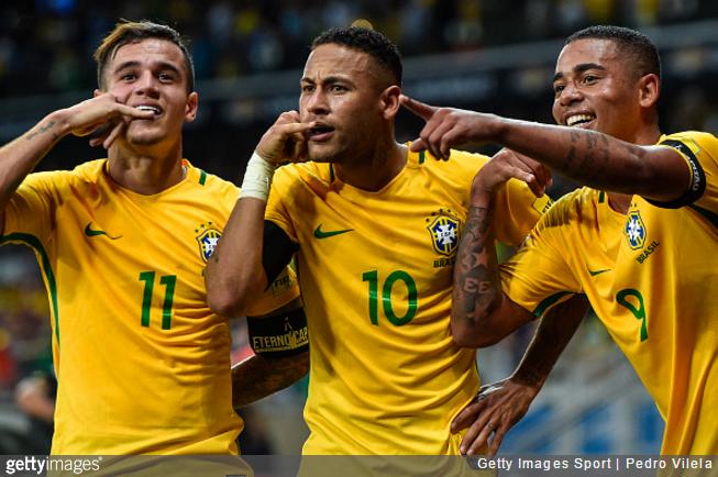 coutinho-neymar-brazil