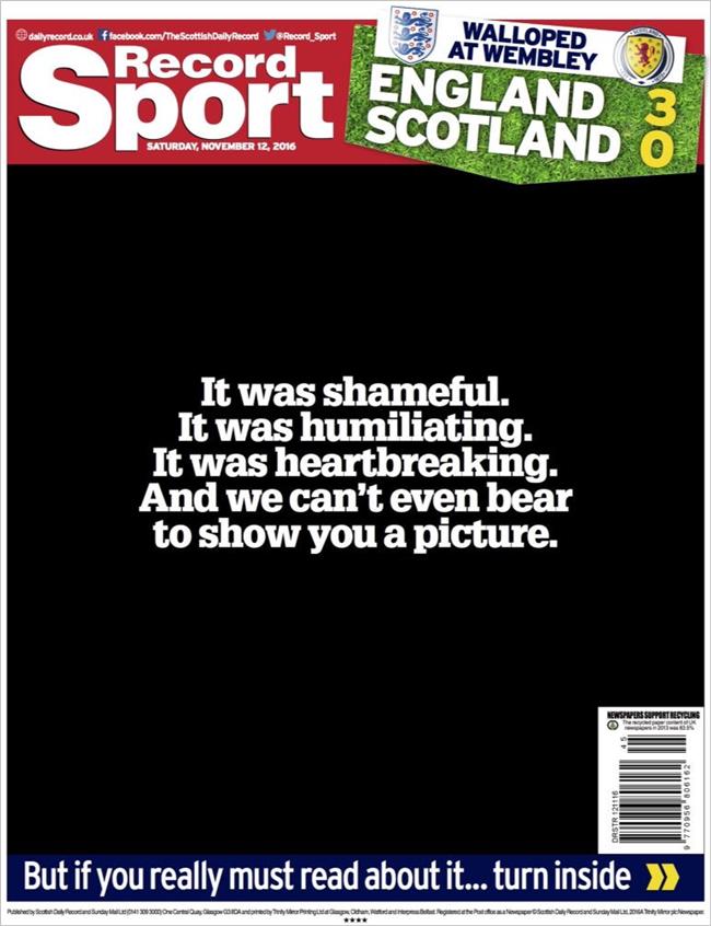 daily-record-scotland-england