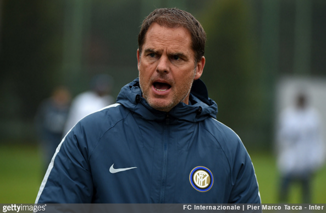 de-boer-inter-sacked