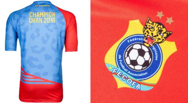 drcongo-shirt2