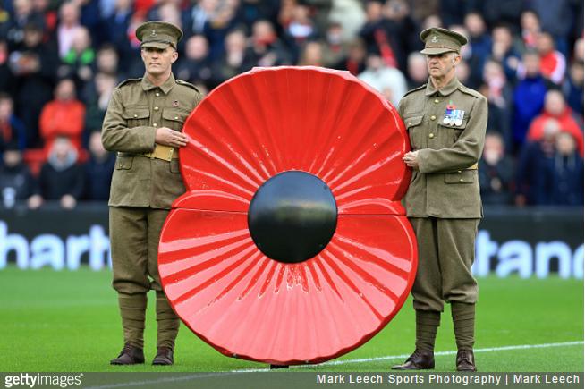 england-football-poppy