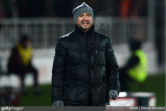 fc-ural-coach