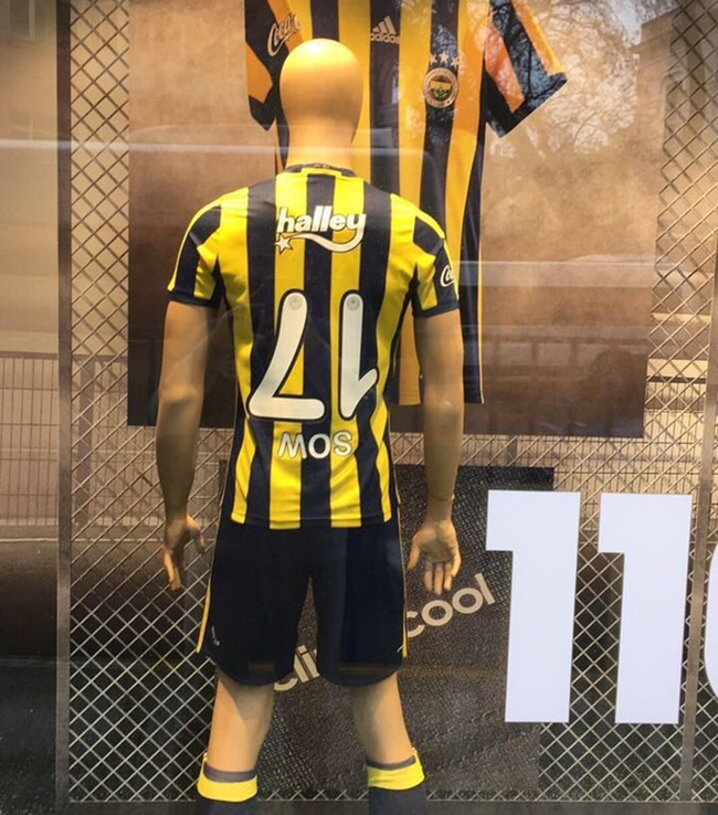 fenerbahce-sow-shirts