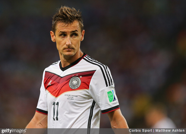 klose-germany-retires