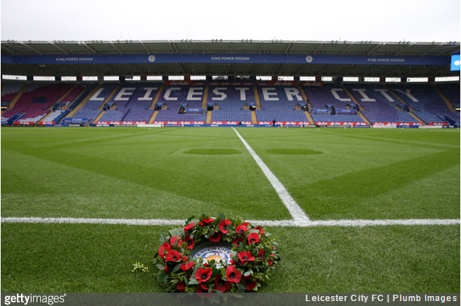 leicester-city-poppy1