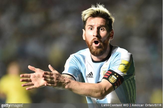 messi-argentina-media