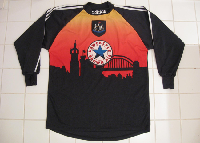 newcastle-brown-ale-goalkeeper-shirt