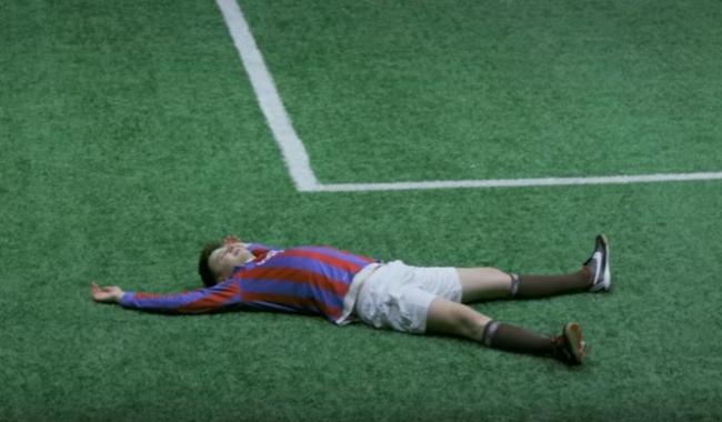norwegian-drunk-football