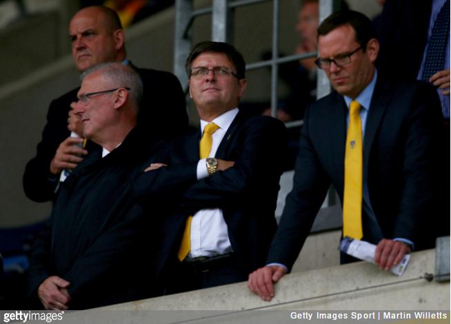 oxford-united-chairman-FA-Cup