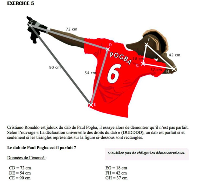 pogba-dab-maths