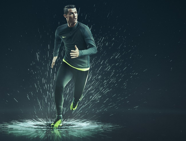 ronaldo-mercurial-launch