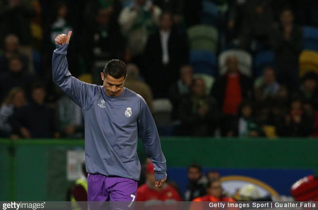 ronaldo-sporting-lisbon-real-madrid