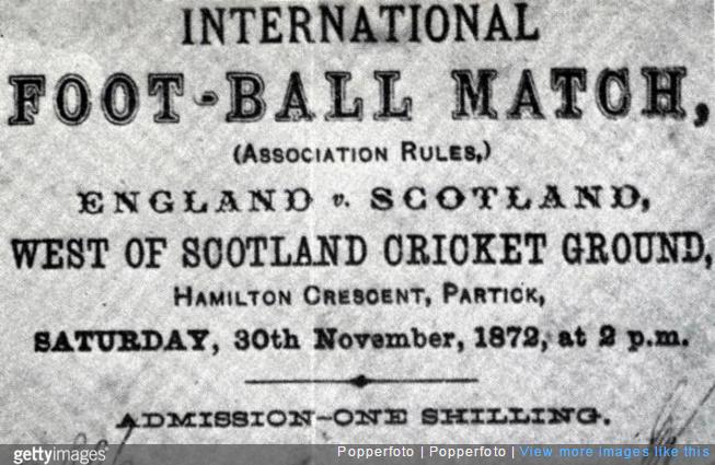 scotland-england-match