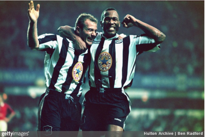 shearer-ferdinand-newcastle