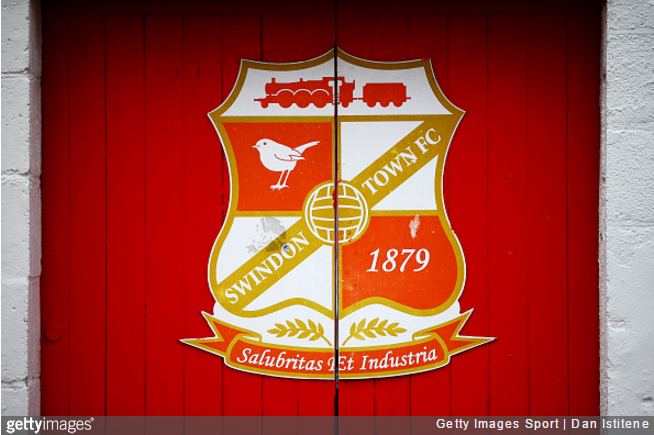 swindon-town-stadium-general-badge